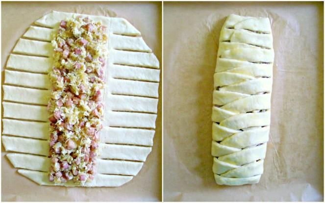 braided buttermilk bread0