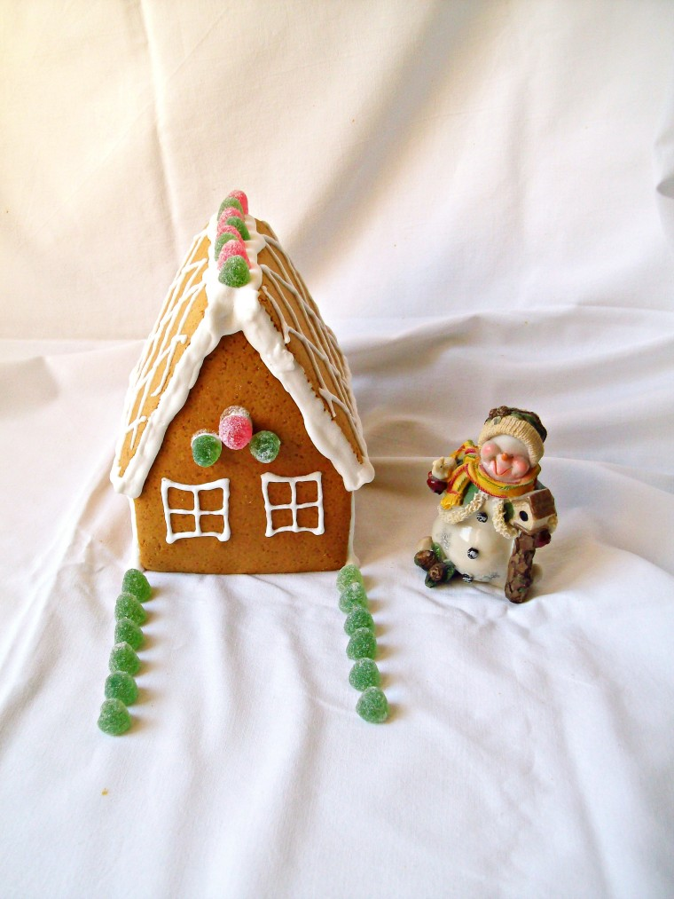 gingerbread house1a