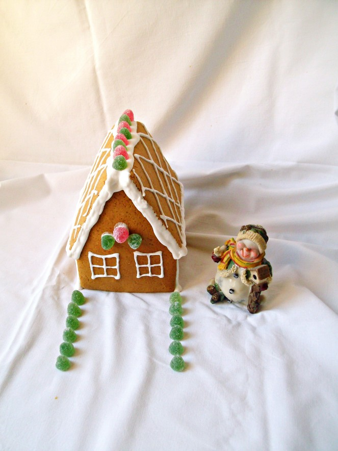 gingerbread house2a