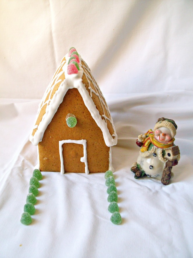 gingerbread house7a