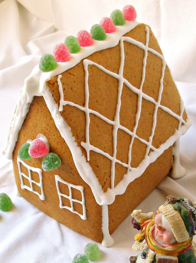 gingerbread house8a