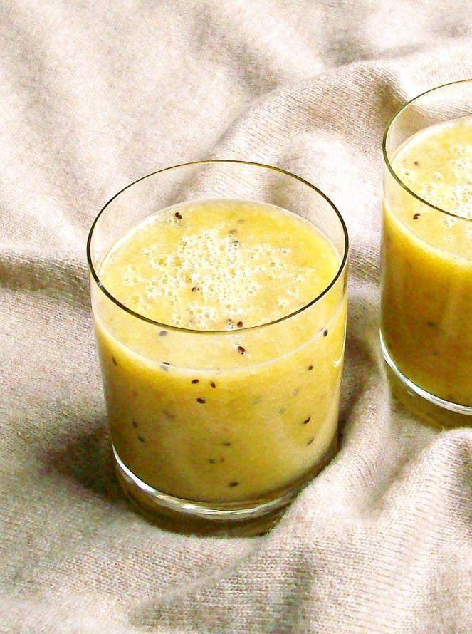 kiwi smoothie03