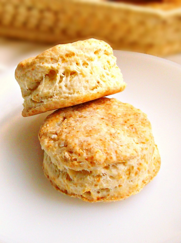 buttermilk biscuits1