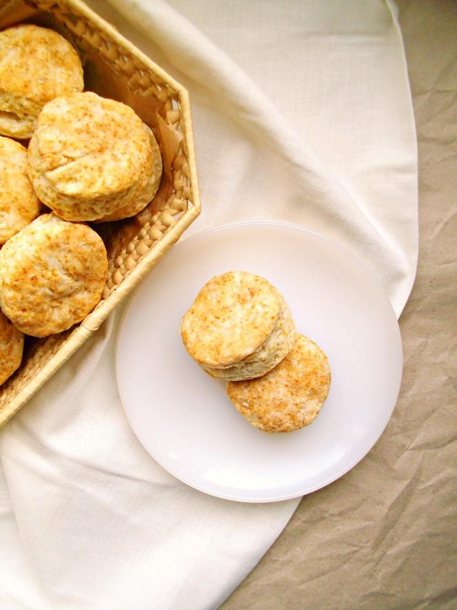 buttermilk biscuits2