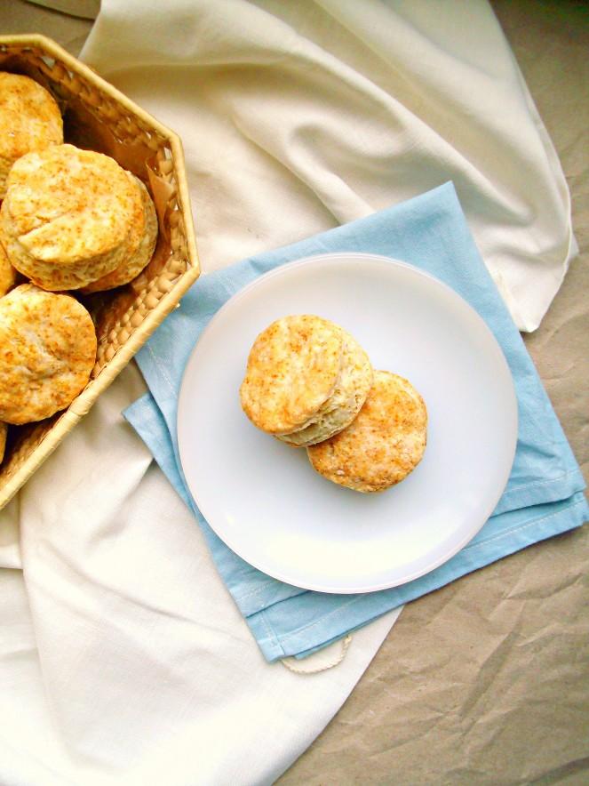buttermilk biscuits4