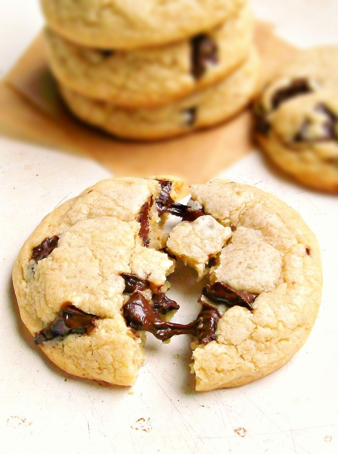 chocolate chunk cookies4