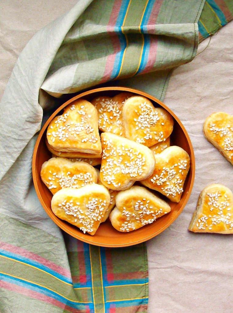 cream cheese crackers3
