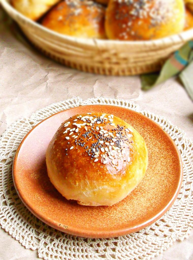 dinner rolls1