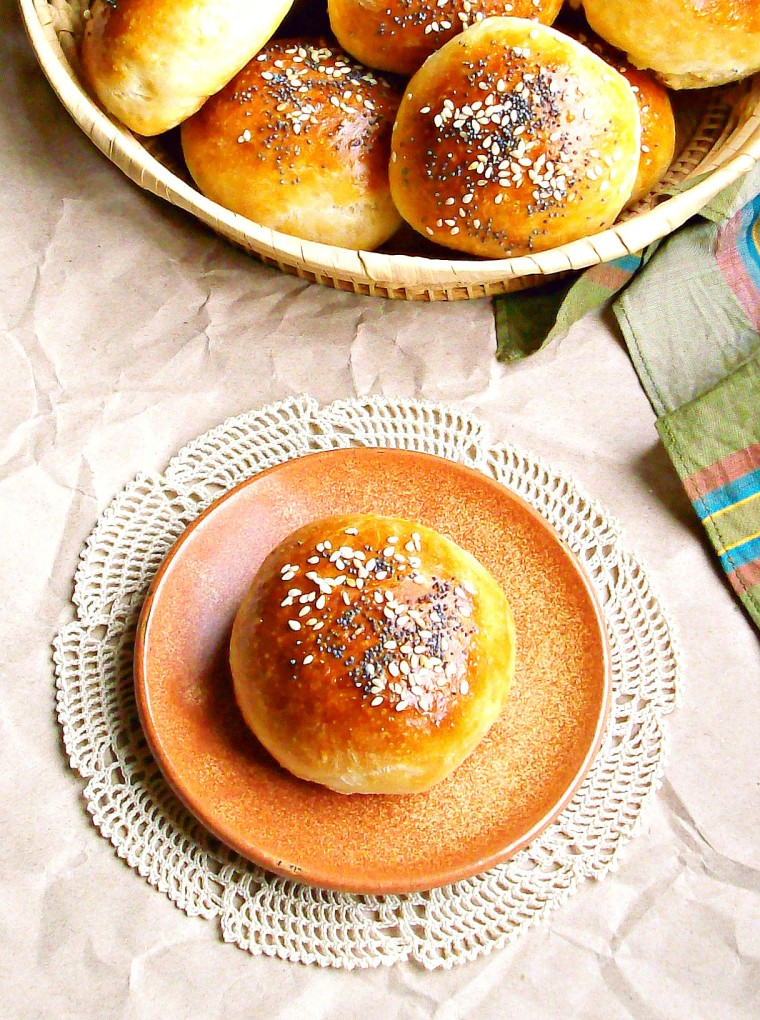 dinner rolls3