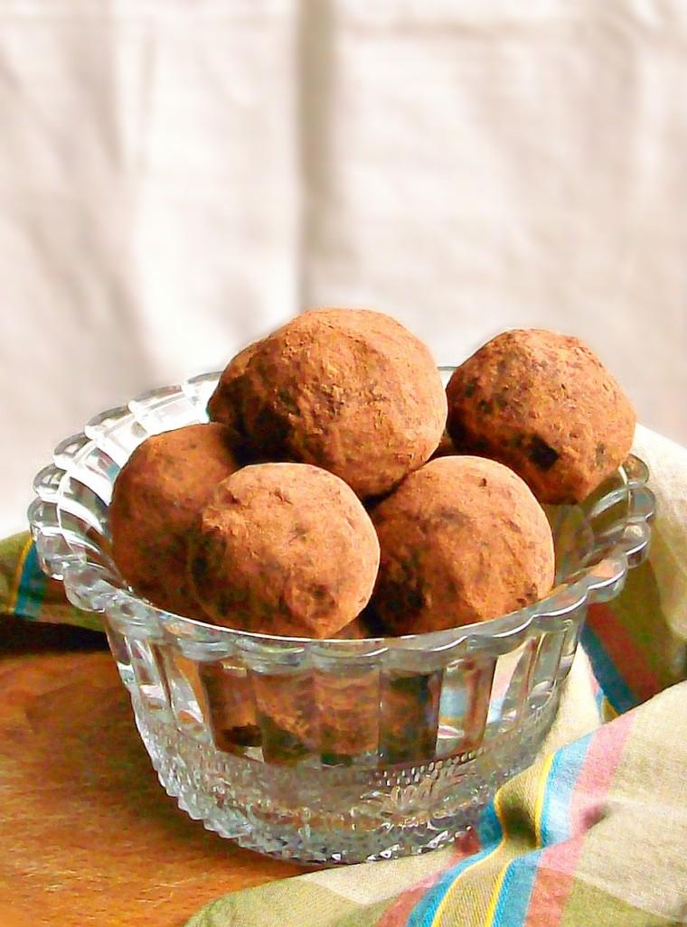 chocolate truffles1