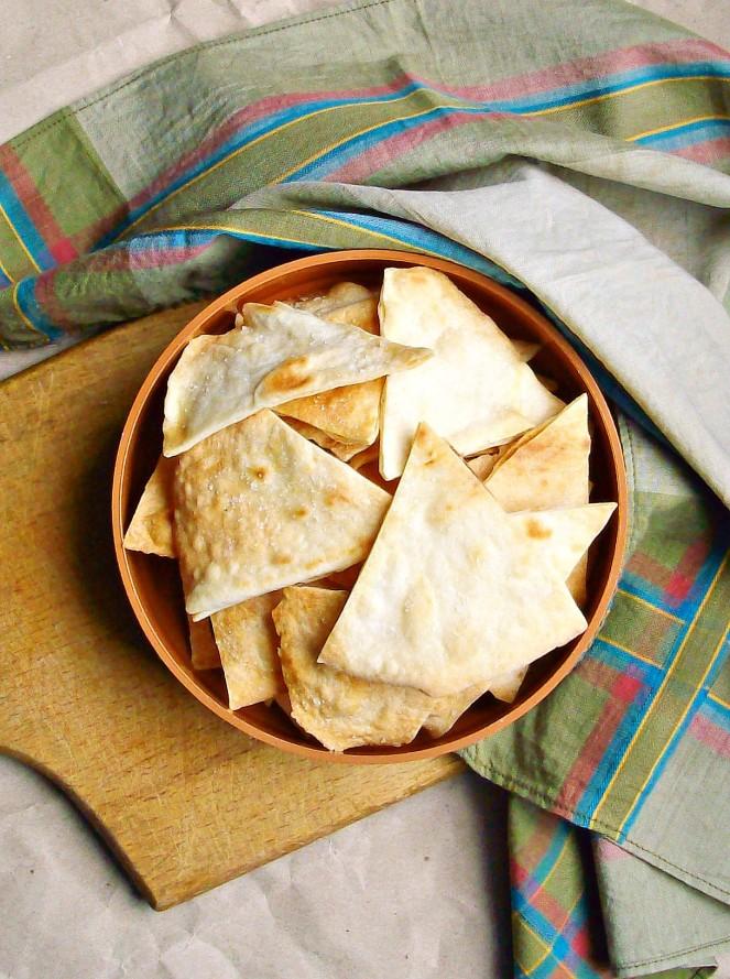 homemade tortillas3
