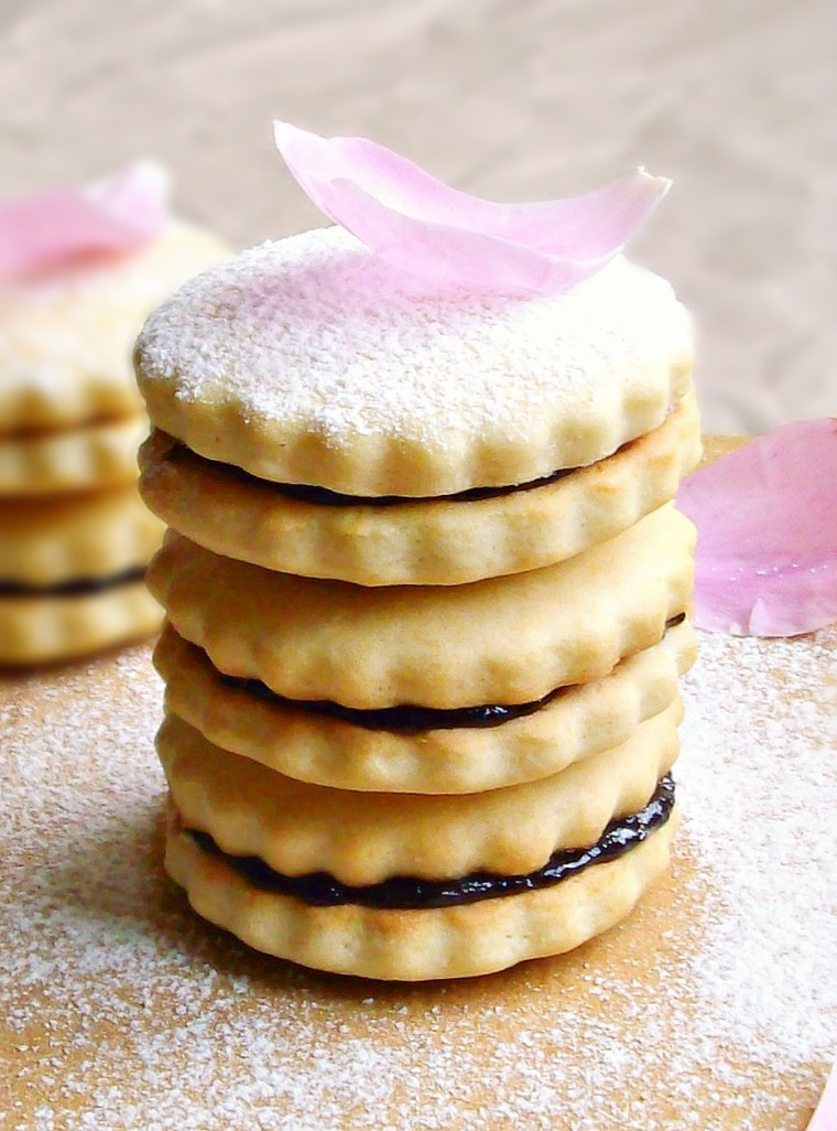 simple sandwich cookies1